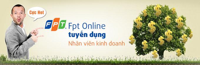 fpt-online-tuyen-dung
