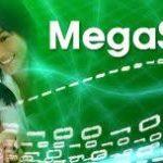 Gói cước Mega Save FPT Thai Binh