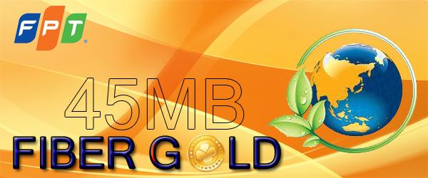 lap-mang-fpt-thai-binh-goi-fiber-gold