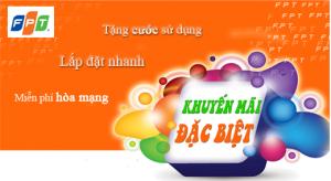 lap-cap-quang-fpt-phuong-ki-ba