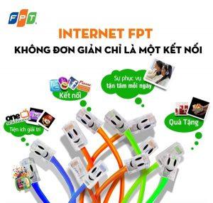 lap-mang-fpt-dong-hung