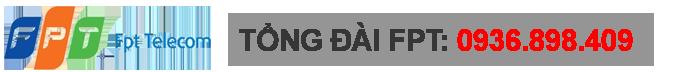 logo-tong-dai-fpt-telecom