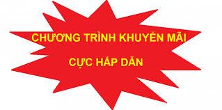 lắp mạng cáp quang FPT Thái Bình