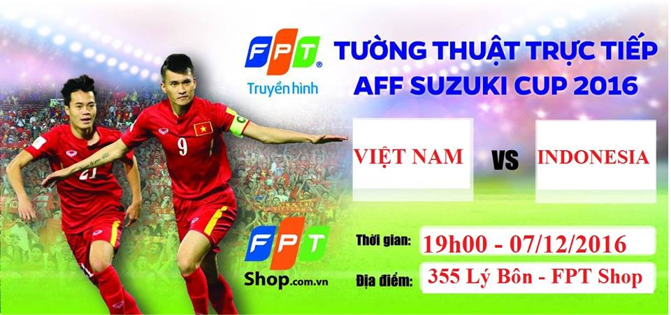 truyen-hinh-fpt-aff-cup