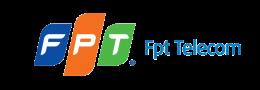 Trang chủ chính thức – Tư vấn lắp mạng Internet Cáp quang FPT Thái Bình Miễn Phí .