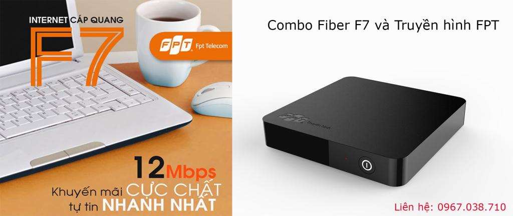 internet wifi FPT và truyền hình FPT, FPT Thái Bình