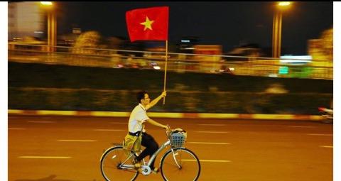 lắp mạng internet wifi FPT Thái Bình, truyền hình FPT Thái Bình