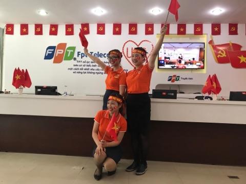 lắp mạng FPT Thái Bình, cáp quang FPT Thái Bình, internet wifi FPT Thái Bình, truyền hình FPT Thái Bình