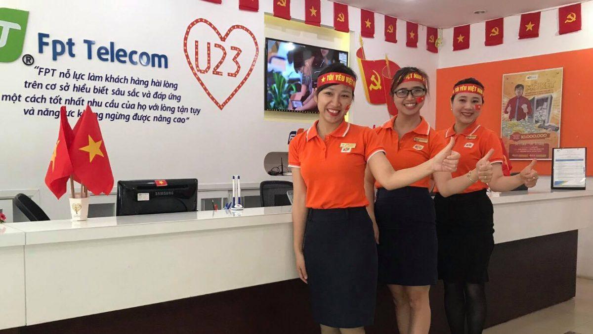 lắp mạng cáp quang FPT Thái Bình, lắp internet và truyền hình FPT Thái Bình