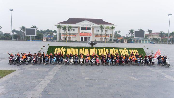 FPT Thái Bình, lắp mạng cáp quang FPT Thái Bình, lắp interent và truyền hình FPT Thái Bình