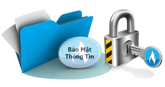 lắp cáp quang FPT Thái Bình bảo mật thông tin cao, lắp cáp quang FPT Thái Bình, cáp quang FPT Thái Bình
