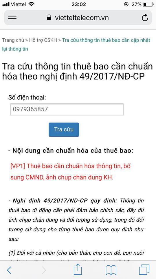 FPT Thái Bình