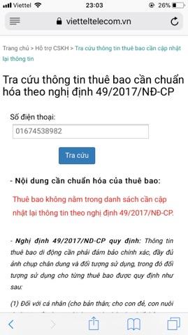 FPT Thái Bình.