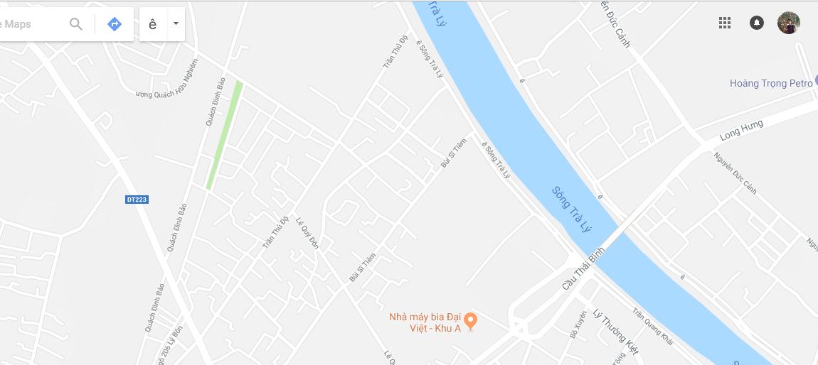 lắp cáp quang FPT Thái Bình, lắp mạng FPT Thái Bình, FPT Thái Bình