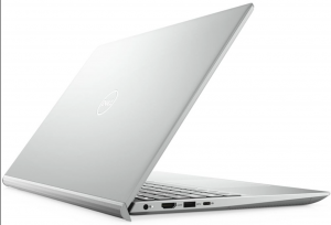 DELL INSPIRON 15 7501 ReView